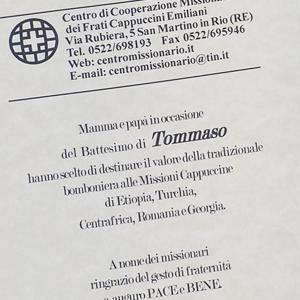 cm_bomboniere_pergamene2