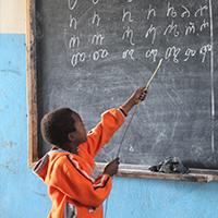 cm_progetti speciali_ adotta una scuola
