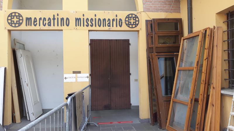 CM_news_mercatino