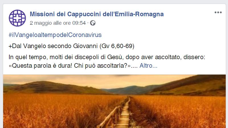 CM_news_vangeloaltempo