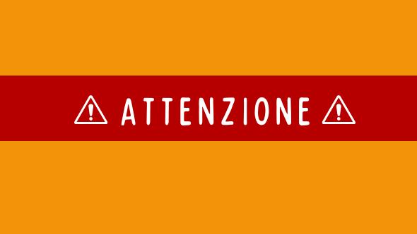 NEWS SITO_No vestiti a San Martino