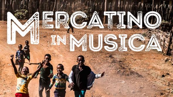 MERCATINO IN MUSICA 2021_News